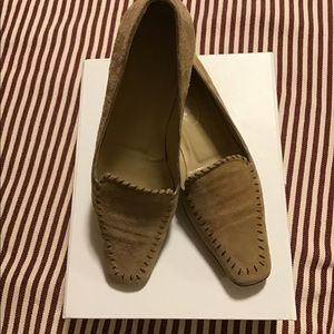 BROWNS COUTURE shoes